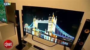 Dimension Tv 65 Pouces : tv 65 pouces tv 65 pouce sur enperdresonlapin ~ Melissatoandfro.com Idées de Décoration