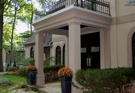 stone selex stucco exterior wall exterior front doors stucco exterior model homes