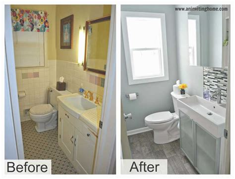 bathroom makeovers on a tight budget uk ideas about modern bathrooms modern bathroom pertaining