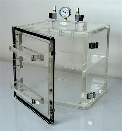 desiccator cabinet for vacuum desiccator cabinets cleatech