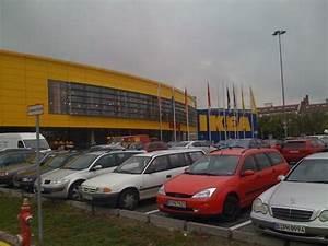 Ikea Möbel Einrichtungshaus Berlin Tempelhof : ikea berlin tempelhof berlin ~ Bigdaddyawards.com Haus und Dekorationen