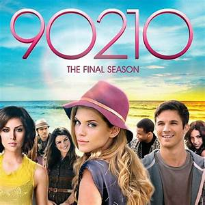 Descargar Ost Bso De 90210 Season Five Rar Bsost