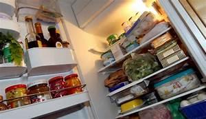 Kühlschrank Temperatur Zu Hoch : energiefresser im haushalt muss der alte k hlschrank wirklich raus n ~ Yasmunasinghe.com Haus und Dekorationen