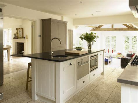 kitchen floor choices low maintenance no hassle kitchen flooring options 1623