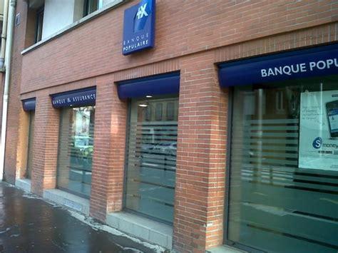 siege banque populaire occitane banque populaire occitane credit unions 102