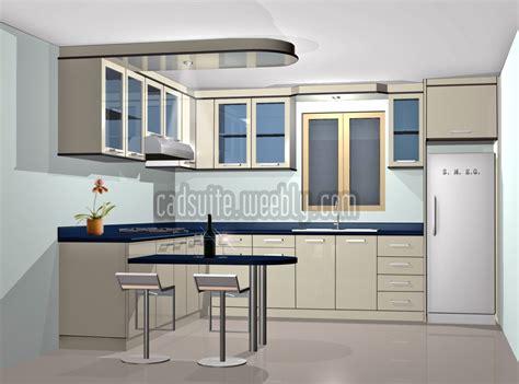 l type small kitchen design gambar lemari dapur small kitchen design plans l type 8859