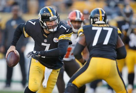 pittsburgh steelers  seattle seahawks predictions picks