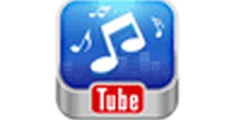 Baixar Music Tube Free para Iphone / Ipad / Ipod Touch ...