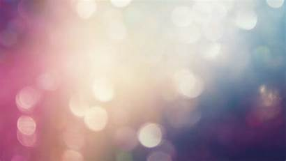 Blurred Wallpapers Bokeh Blur Background Backgrounds Highlights