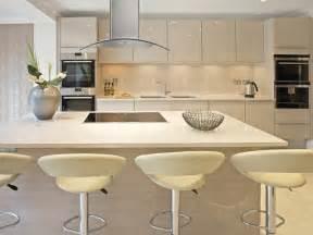 kitchen island range hoods cavaliere sv218d i36 stainless steel island mount