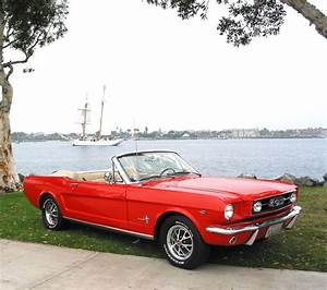 63 convertible mustang. I know it's probably a weird thing to want, but I've always wanted a ...