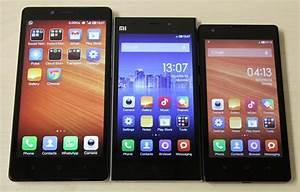 Xiaomi Mi1    Mi 1s    Mi 2    Mi 3  U1010 U102f U102d U1095 U1021 U1010 U103c U1000 U1039 Diagram  U1019 U103a U102c U1038