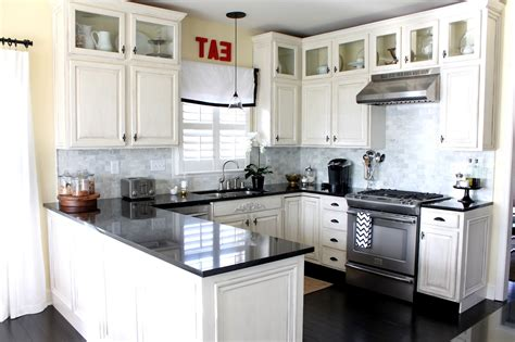 small kitchen decorating ideas kitchen ideas for small kitchens on a budget kitchen