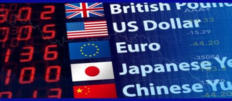 currency trading japan and china to start direct currency trading on friday
