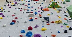Indoor Aktivitäten Kinder : d sseldorf bei regen 23 indoor aktivit ten bei schlechtem wetter ~ Eleganceandgraceweddings.com Haus und Dekorationen