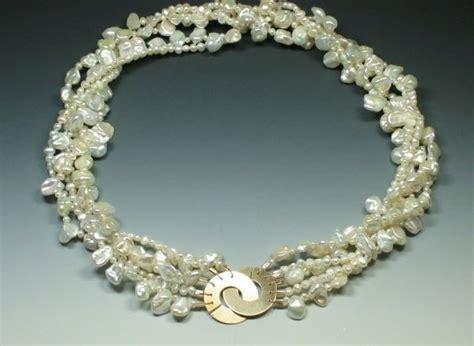 jehana zell jewelry design home facebook