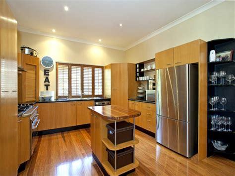 modern u shaped kitchen designs cocinas en u excelentes creaciones est 233 ticas y funcionales 9261