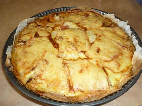 que faire avec des pates fraiches que faire avec les restes d une raclette une tarte raclette the apple