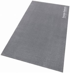 Teppich Küche Waschbar : teppich bruno bruno banani rechteckig h he 7 mm waschbar mit rutschhemmender beschichtung ~ Yasmunasinghe.com Haus und Dekorationen