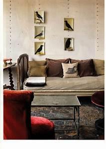 Astier De Villatte : astier de villatte apartments photographed by ricardo labougle d w e l l pinterest bird ~ Eleganceandgraceweddings.com Haus und Dekorationen