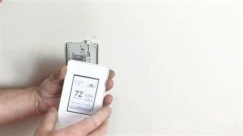 easy heat warm tiles menards 100 easy heat warm tiles thermostat thermostats