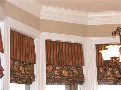 nice window treatments window treatments bedroom