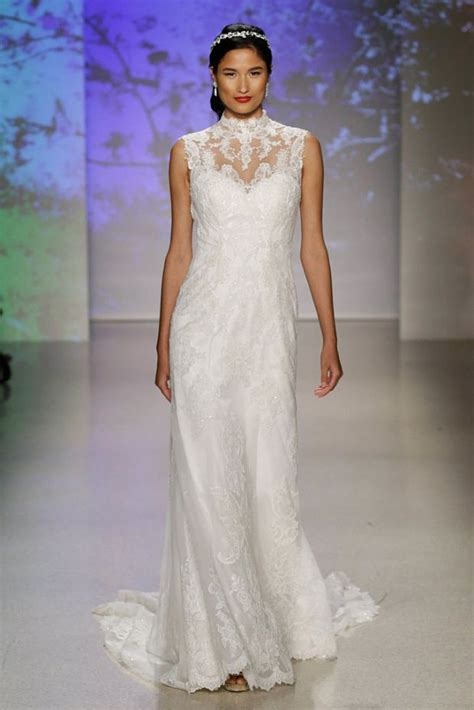 Alfred Angelo Showcases Disney Inspired Wedding Dresses At. Pink Wedding Dress Plus. Blush Wedding Dress Vintage. Designer Wedding Dresses Glasgow. Rustic Country Wedding Dress Code. Blue Wedding Party Dresses. Mature Ivory Wedding Dresses. Classic Wedding Dresses Online. Plus Size Wedding Dresses Knoxville