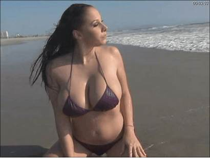Tits Natural Boobs Breast Silicone Many Pride