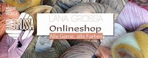 Online Wolle Kaufen : wollstudio wolle online kaufen ~ Orissabook.com Haus und Dekorationen