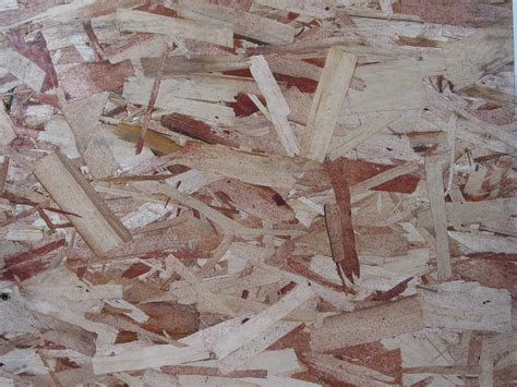 how to install osb subfloor what s a subfloor 171 hardwood flooring guide