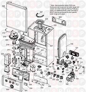 Logic Combi 30 Diagram : ideal combi 30 boiler exploded view diagram heating ~ A.2002-acura-tl-radio.info Haus und Dekorationen