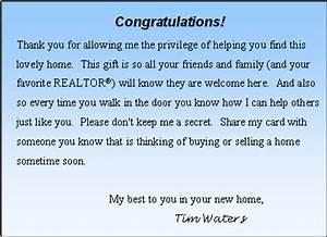 Card Invitation Design Ideas Real Estate Marketing