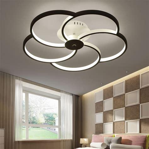buy modernceiling lights  living room
