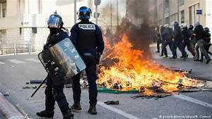 France boosts security amid fear of new ′yellow vest ...