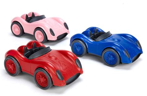 car toy blue best cars in toy photos 2017 blue maize