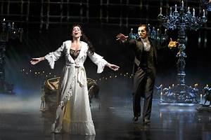Orpheum Theatre Announces 2017-2018 Broadway Season