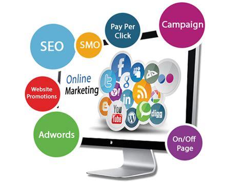 Digital Marketing Search Engine Optimization - search engine optimization for digital marketing