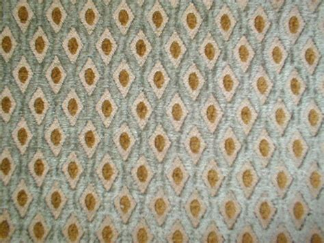 Wool Upholstery Fabric Suppliers by Upholstery Fabric Manufacturers Upholstery Fabrics Golding