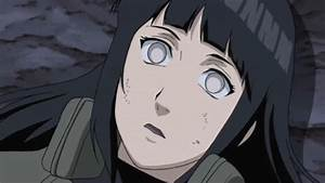 Naruto Shippuden Episode 279 Review- The White Zetsu's ...