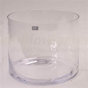 Durchmesser Berechnen Zylinder : glas zylinder 30cm ~ Themetempest.com Abrechnung