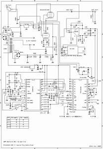 6dj8 ecc88 dacfn1242a fullency dac with srpp line With pcm1794a audio dac