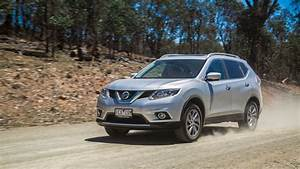 Mazda Suv Cx 5 : diesel suv comparison mazda cx 5 v nissan x trail v jeep cherokee v volkswagen tiguan photos ~ Medecine-chirurgie-esthetiques.com Avis de Voitures