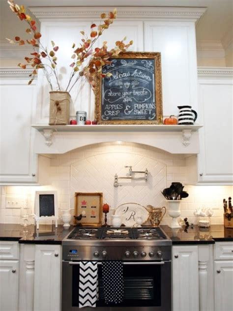 küche deko bilder dekoration k 252 che