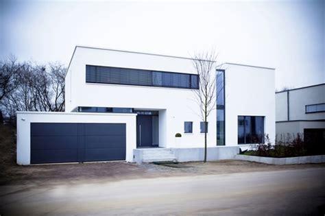 Neubau Eines Einfamilienhauses In 50259 Pulheimbrauweiler