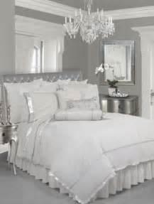 25 best ideas about silver bedroom on pinterest silver