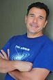Mark DeCarlo - Contact Info, Agent, Manager | IMDbPro