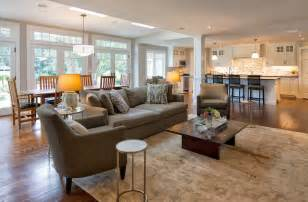 kitchen and floor decor simple open kitchen floor plan and ideas wellbx wellbx