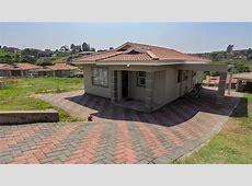 3 Bedroom House for sale in Kwazulu Natal Durban