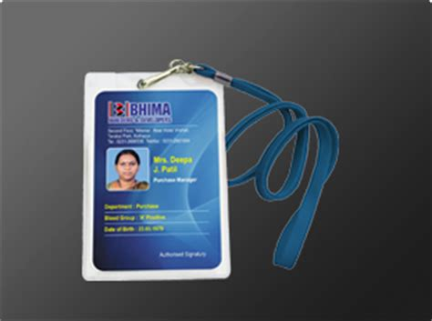 id cards printing upload    id cards