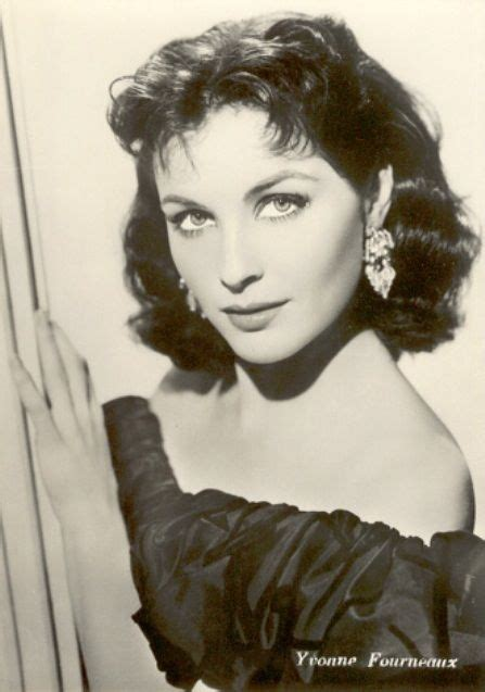 actress who starred in the mummy 18 best images about yvonne furneaux yvonne romain on